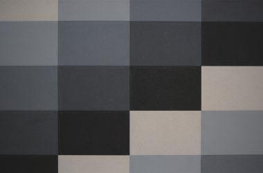 Acoustic Panels Colours