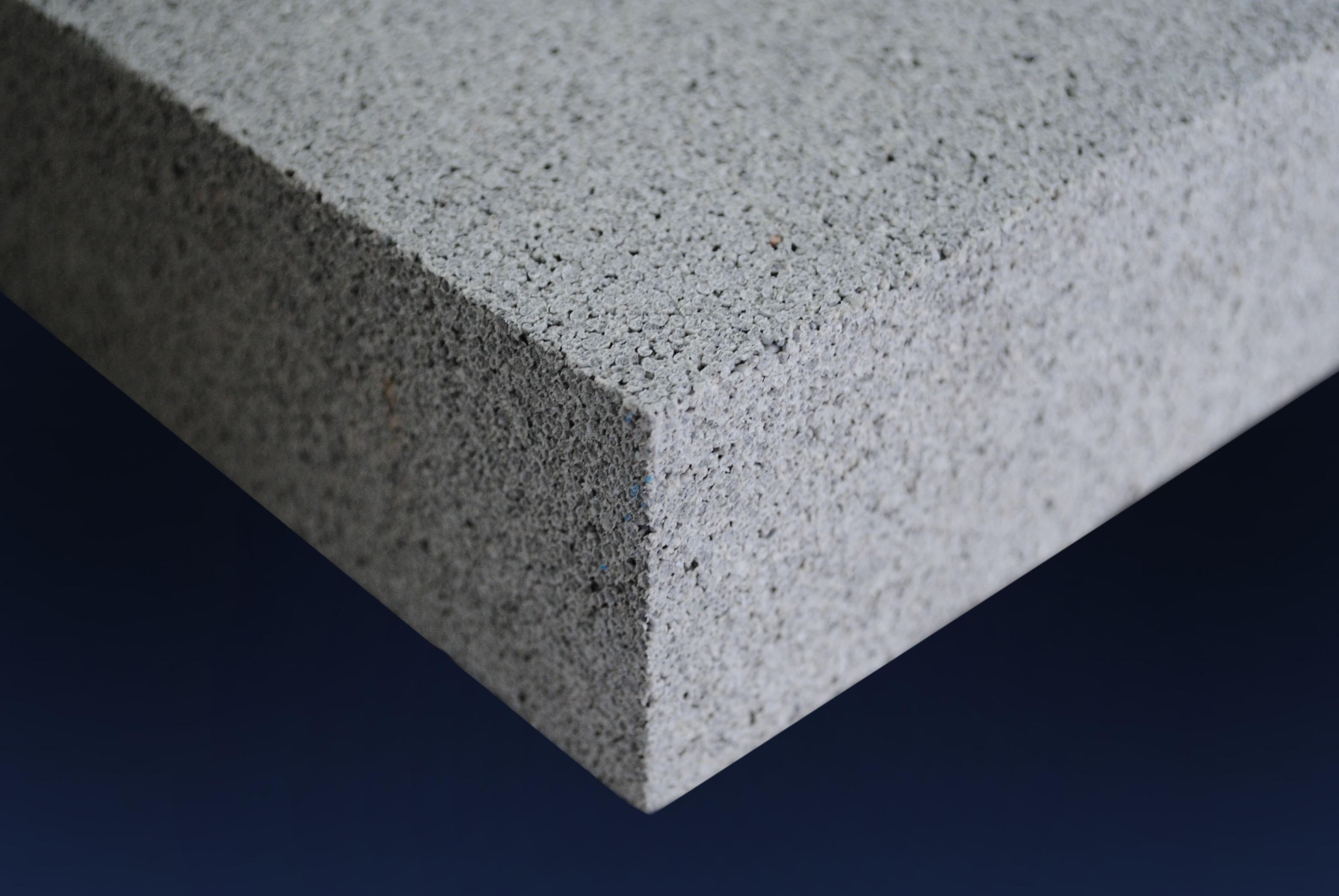 Sound Insulation Panels : Sound insulation ceilings uk energywarden