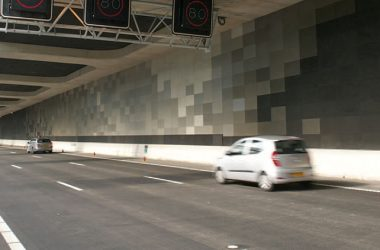 fireproof acoustic panels
