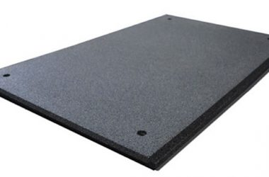 fireproof acoustic panels-fr30