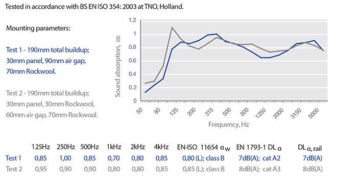 case-study-A4-Burgerveen-05