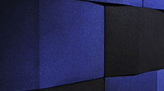 IAcoustic Wall Panels