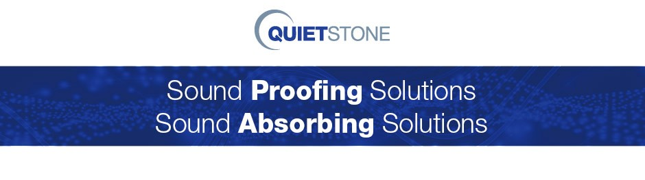 Sound Proofing and Sound Absorbing Solutions