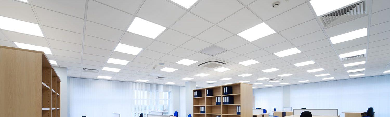 Quietceiling Acoustic Ceiling Panels Quietstone Quietstone