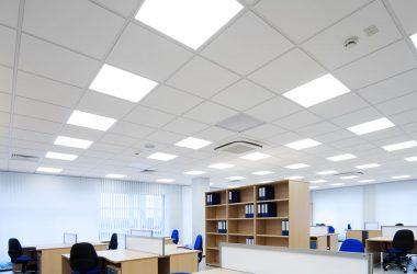 Quietceiling Acoustic Ceiling Panels Quietstone