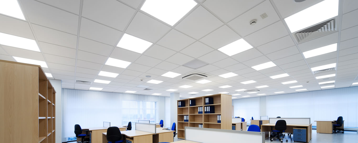 Quietceiling Acoustic Ceiling Panels Quietstone
