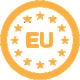 EU Manufactured Fire board