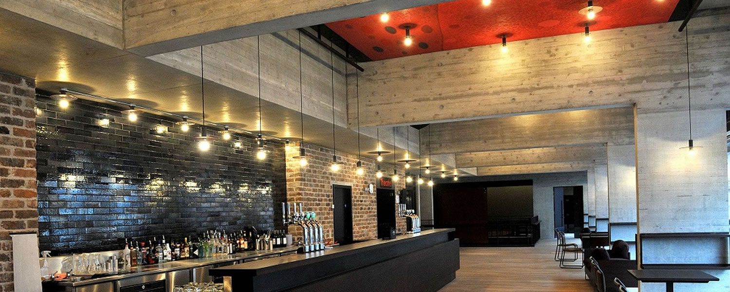 ceilings astro services ceiling systems bar wall t acoustic
