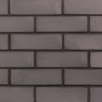 Brick slip Tile : Blue-Engineered