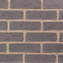 Brick slip Tile : Castle Wall