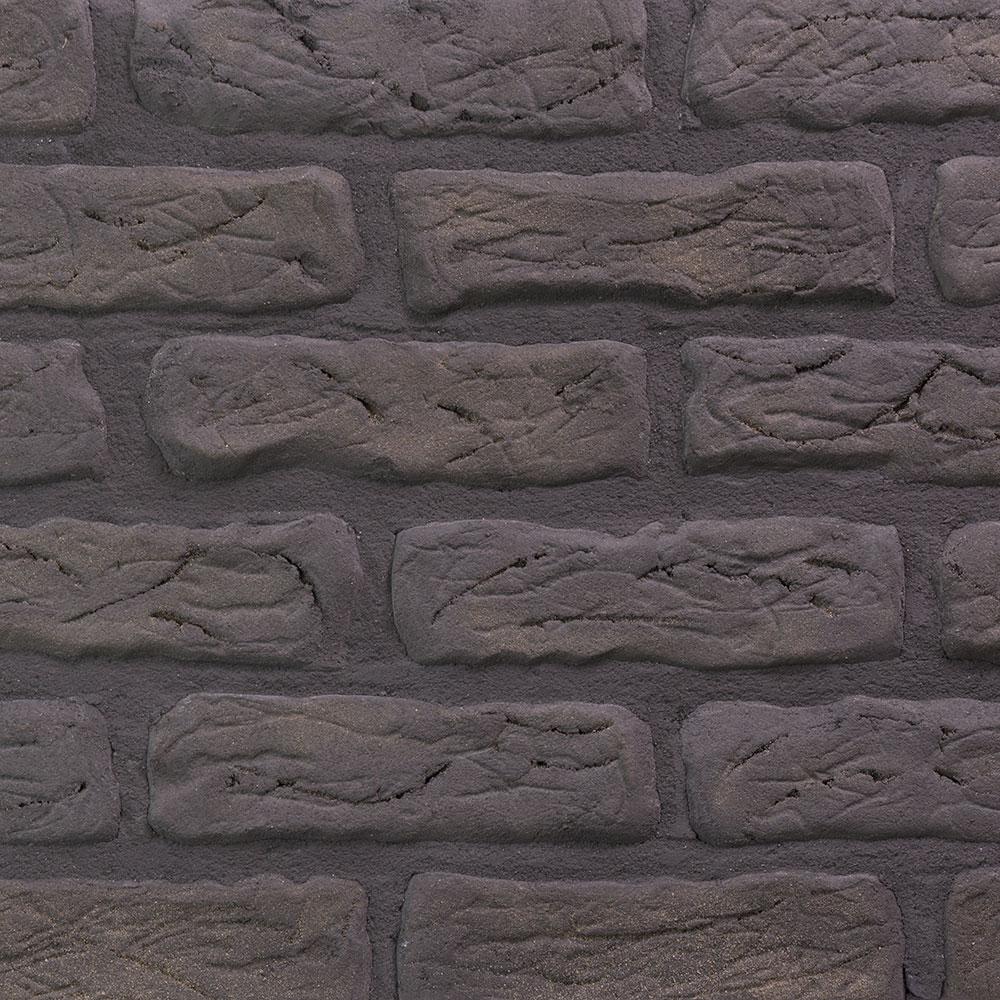 Brick Slip Panels Brick Clad Fr 183 Quietstone Acoustic