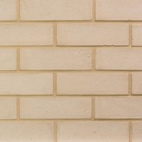 Brick slip Panel : Standard Buff
